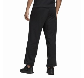 Adidas Essentials Plain French Terry Pants