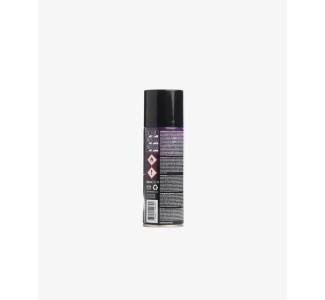 Crep Protect Spray 200ml