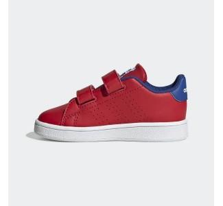 Adidas Advantage Inf