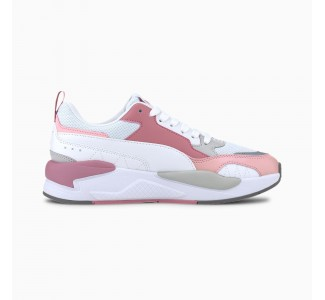 Puma X-Ray 2 Square Trainers
