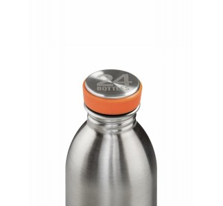 24Bottles | Urban Bottle Steel 500ml