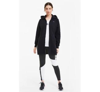 Puma Studio Sherpa Wmn's Jacket