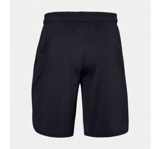 UA Men's Training Stretch Shorts