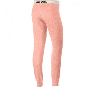 Nike Sportswear Wmn's Rally Pant Tight