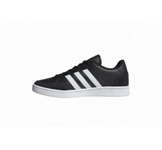 Adidas Grand Court SE