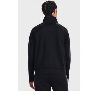 UA Rush Wmn's Jacket