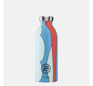 24Bottles | Clima Bottle Lucy 500ml