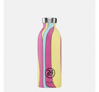 24Bottles | Clima Bottle Alice 500ml