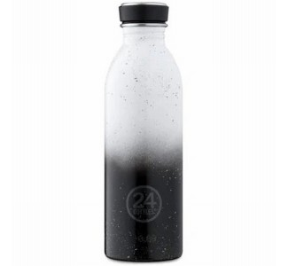 24Bottles | Clima Bottle Eclipse 500ml