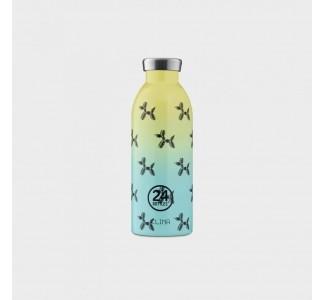 24Bottles | Clima Bottle Puffy Swing 500ml