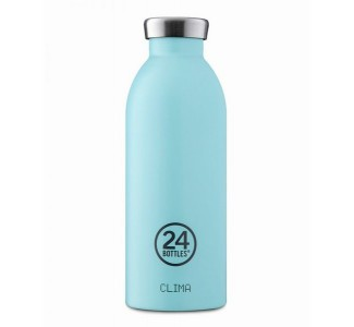 24Bottles | Clima Cloud Blue 500ml