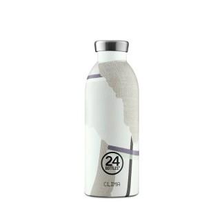 24Bottles | Clima Bottle Highlander 500ml