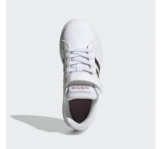 Adidas Grand Court CF