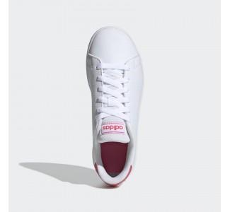 Adidas Advantage K