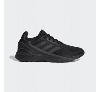 Adidas Nebula Ted Shoes K