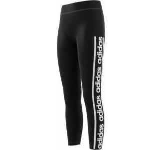 Adidas Girl's Youth  Tights