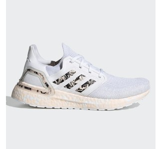 Adidas Wmn's Ultraboost 20 Glam Pack