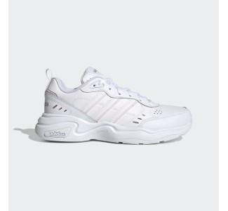 Adidas Wmn's Strutter