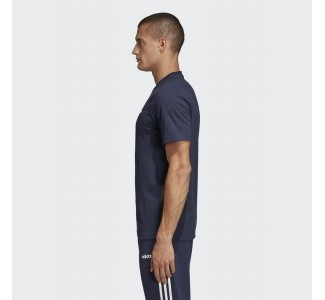 Adidas Essentials Plain Tee