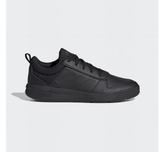 Adidas Tensaur K Cblack Gresix