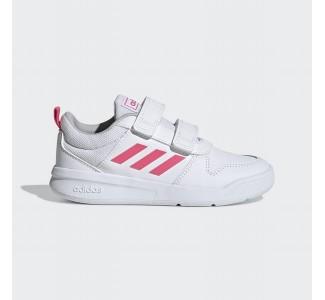 Adidas Tensaur Cf