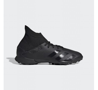 Adidas Predator 20.3 Turf Boots
