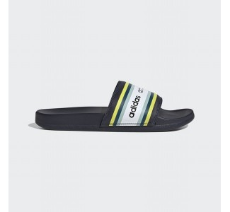 Adidas FARM Rio Adilette Comfort Slides
