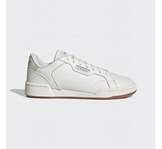 Adidas Wmn's Roguera