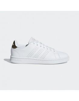 Adidas Wmn's Advantage Shoes