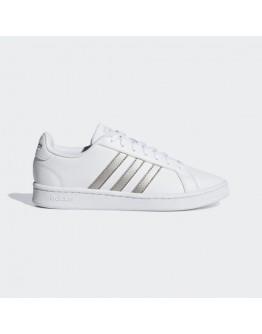 Adidas Wmn'sGrand Court