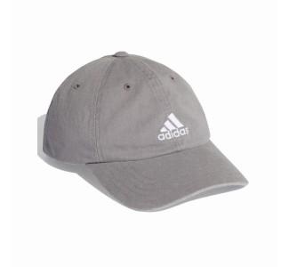 Adidas DAD Cap Bos