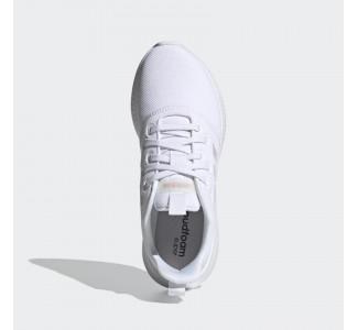 Adidas Wmn's Puremotion