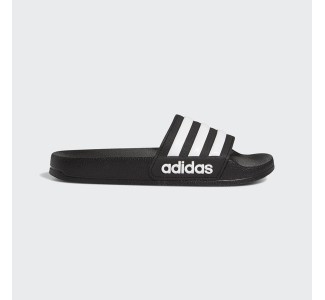 Adidas Adilette Shower Kid's Slides