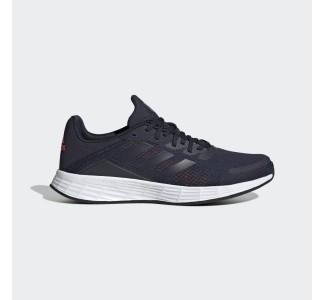 Adidas Duramo SL
