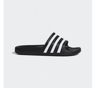Adidas Adilette Aqua Kid's Slides