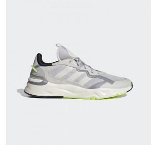 Adidas Future Flow