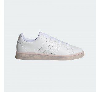 Adidas Wmn's Advantage Eco