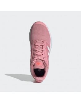 Adidas Wmn's Galaxy 5