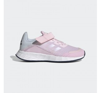 Adidas Duramo SL C