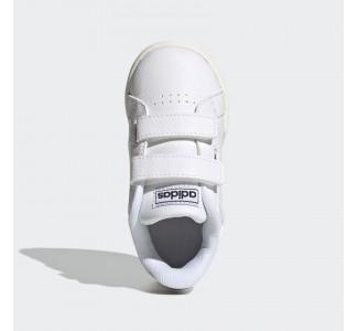 Adidas Roguera C Inf