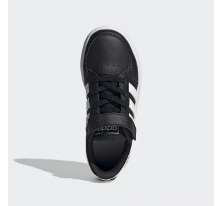 Adidas Breaknet Cf