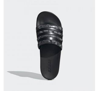 Adidas Adilette Gloudfoam Plus Mono Slides