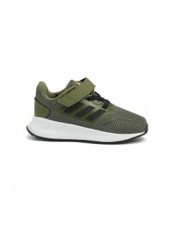 Adidas Runfalcon Inf