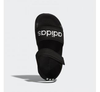 Adidas Adilette Kid's Sandals