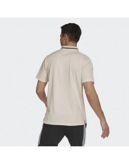 Adidas Juventus Polo Shirt