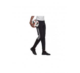 Adidas Wmn's Tiro 21 Track Sweatpants