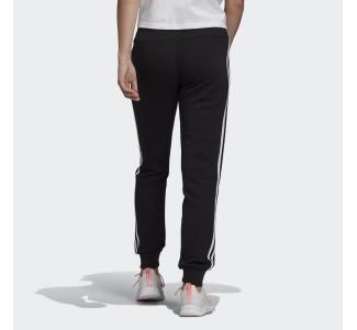 Adidas Essentials 3-Stripes Wmn's Pants