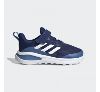 Adidas FortaRun Elastic Lace Top Strap Inf