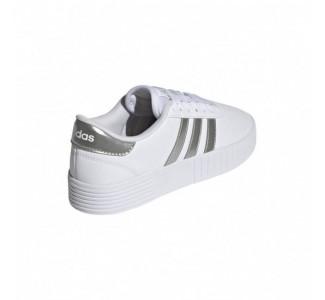 Adidas Wmn's Court Bold