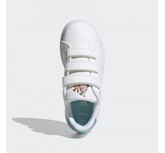 Adidas Advantage CF
